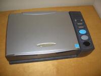 Plustek Optic book 3600 book scanner