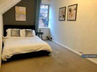 1 bedroom in Osborne Grove, Nottingham, NG5 (#1126725)