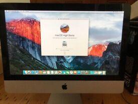 Apple MacBook Retina 13 3' Core i5 2 6GHz 8gb 121gb SSD