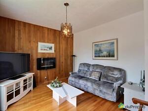 91 500$ - Bungalow à vendre à Alma Lac-Saint-Jean Saguenay-Lac-Saint-Jean image 3