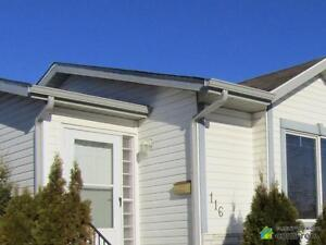 $519,500 - Manufactured home for sale in Fort McMurray