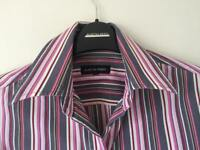 Ladies Shirt by Austin Reed