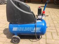 Airliner 25L Air Compressor