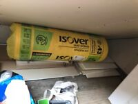 Thermal Insulation 170mm