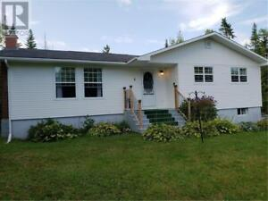 2 Maralyn Grand Bay-Westfield, New Brunswick
