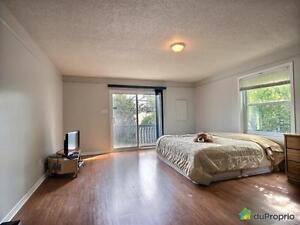 381 000$ - Duplex à vendre à Gatineau (Hull) Gatineau Ottawa / Gatineau Area image 5