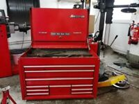 Snap on tools | Tool Storage & Workbenches For Sale - Gumtree