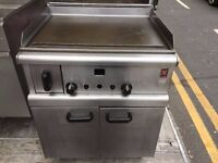 SECOND HAND FLAT GRILL CAFE KEBAB CHICKEN RESTAURANT BBQ KITCHEN CATERING COMMERCIAL SHOP BAR PUB