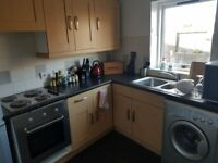 City Centre Tranquil hideaway! 2 bed flat (B3 1RD) Just off St. Pauls Sq.