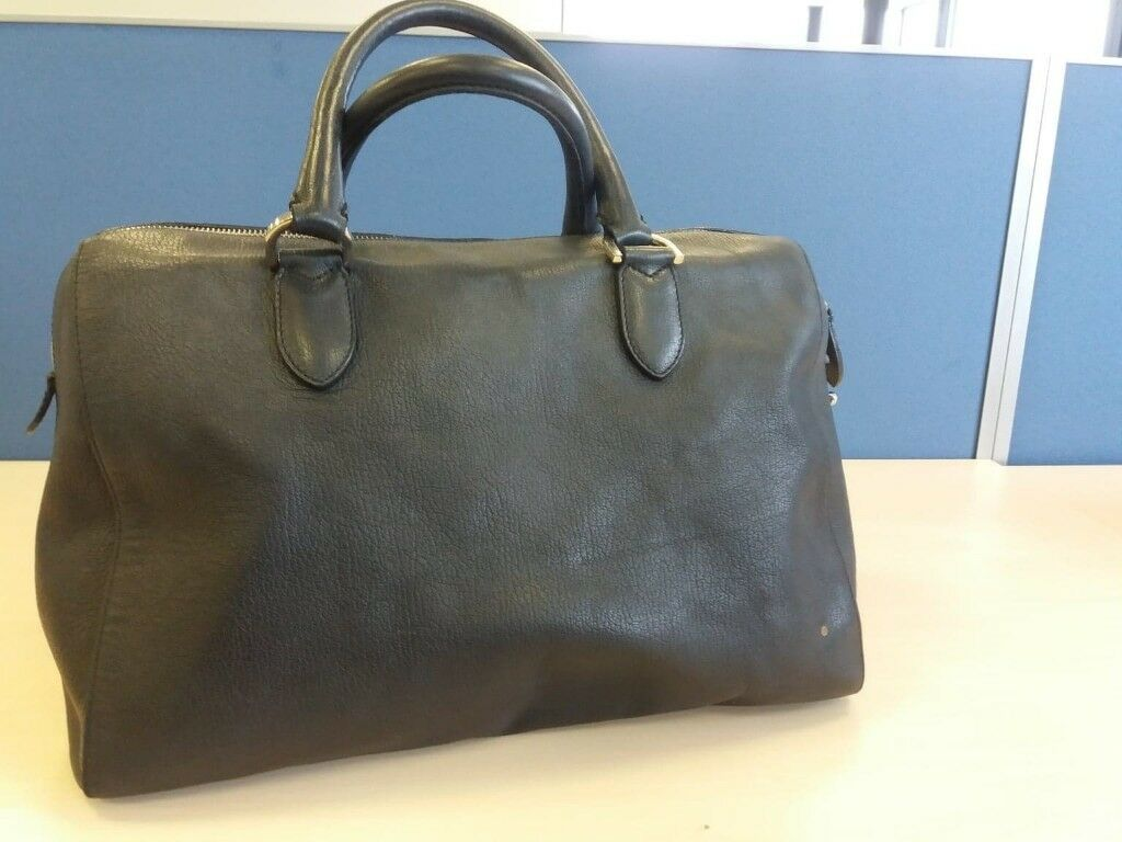 Secondhand Mulberry Bag