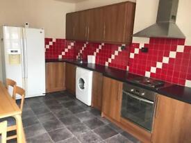 Pocklington (York) spacious 1 double bedroom flat