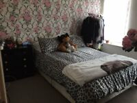 2 bed house fallowfield