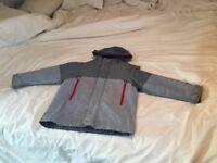 kids boys coats