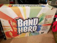 Band Hero for ps3
