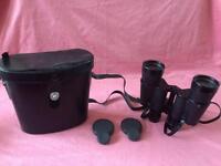 Tecnar Binoculars