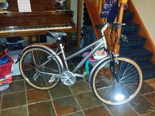 Dawes Elite Womens Bike - Good Condition!