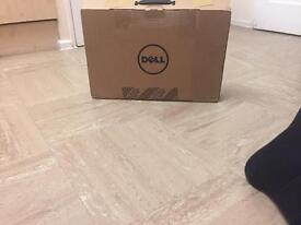 Brand New Dell XPS 9350 Laptop Service tag (9GRFJ72)