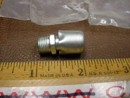 "Breather valve 1/8"" male NPT Lot of 10 pcs"