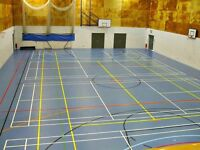 Facilities for Hire at Lewis School - Contact us for pricing PER HOUR!