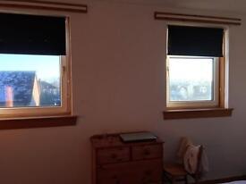 huge room in leven