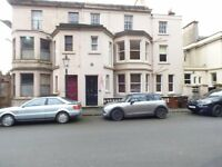 Two Bedroom Flat, Park Valley, The Park