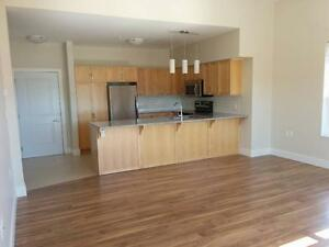 2 Bedroom apartment close to Bally Haly! St. John's Newfoundland image 4