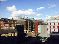 2 bedroom flat in York Street, Glasgow, G2 (2 bed) (#943934)