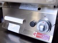 [BRAND NEW]Gas Griddle Plate