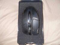 Gigabyte M8000X 6000DPI Laser Gaming Mouse