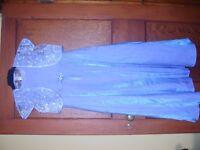 Girls Party/ Bridesmaids Dress