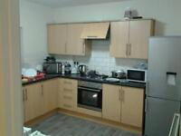 P.D.E KITCHEN AND BATHROOM FITTERS. Fast freindly and reliable service