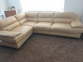 £320 Sofa
