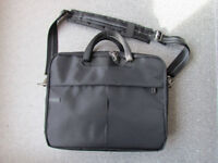New Dell laptop bag