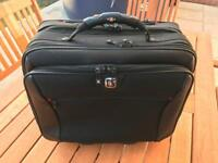 Swiss Gear Laptop Travel Bag