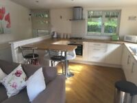 ***Beautiful light lodge for sale Lake District / Bowness / Ambleside / Windermere***