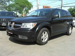 2009 Dodge Journey SXT *CLEAN CLEAN CLEAN!*