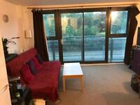 Spacious Double Bedroom Ensuite to rent