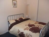 single or double room available in cleator moor