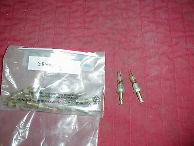 NOS MOPAR DOOR JAMB SWITCH 1969-71 MODELS
