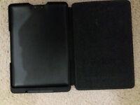 Kindle light case