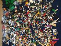 Lego collection moc classic bricklink shop