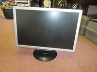 "GNR lcd 19"" monitor"