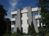 Immeuble à revenus Ste-Anne des Lacs