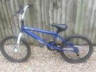 BMX Bike,Ashford,Kent
