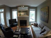 UNISON FIVE STAR FURNISHED EXECUTIVE CONDO AT WATERFORD