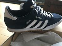 NEW Adidas Samba Super 9.5