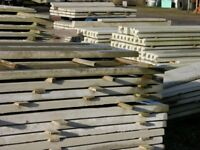 Fence Panels & Posts Norwich Norfolk many sizes trade prices