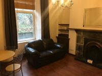 2 DOUBLE BEDROOM FLAT KING STREET FULLY FURNISHED