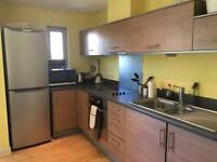 Luxury 2 double bed apartment in Admiralty Quarter £1,200pcm Available 4th August