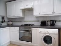 LOOKING FOR A 4 BED 2 BATH GARDEN FLAT IN TOOTING / WANDSWORTH AREAS? CALL TODAY